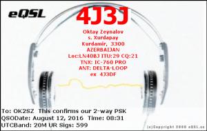 4J3J 20160812 0831 20M PSK