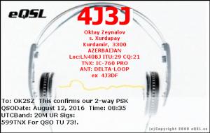 4J3J 20160812 0835 20M PSK