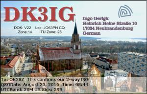 DK3IG 20160823 0844 20M PSK