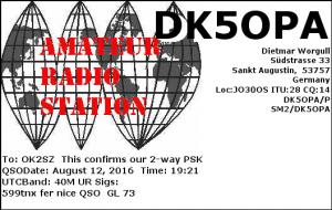 DK5OPA 20160812 1921 40M PSK