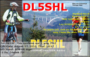 DL5SHL 20160817 1847 40M JT65