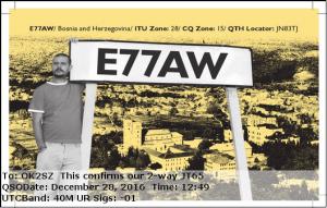 E77AW 20161228 1249 40M JT65
