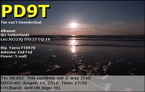 PD9T 20160819 1759 40M JT65