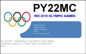 PY22MC 20160815 1156 15M PSK63