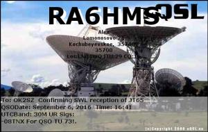 RA6HMS 20160906 1641 30M JT65