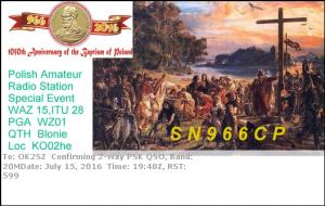 SN966CP 20160715 1948 20M PSK
