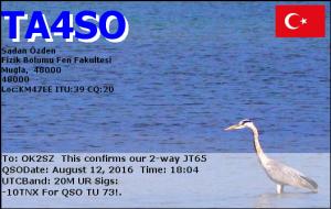 TA4SO 20160812 1804 20M JT65
